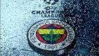Emre Belözoğlu Fenerbahçe De