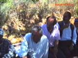 Pirsultanlı Köyü-Kırahallı 1994