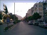 Söke Atatürk Mahalle Resimleri Tolga Çavuşoğlu - Www.tolgacavusoglu.tr.cx -