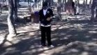 Ünye Breakdance - Bboygölge And Burhan