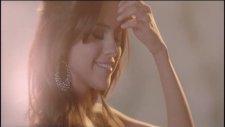 selena gomez & the scene - who says - [2011]