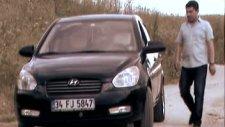 Ahmet Satılmış - Yollar Yeni Klip 2011