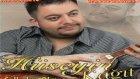 hüseyin kağıt beni güldür yada öldür 2011 damarabeskc1