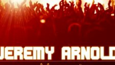 Jeremy Arnold Mamasita Official Video