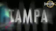 Robbie Rivera Dayglow Tampa Rock The Disco David Guetta Rmx