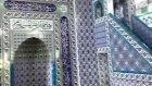 Bingöl Kartal Sirın Köyü Cami İnsaatı Mala Nıhat