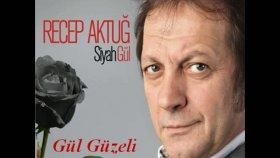 Recep Aktug - Gül Güzeli 2o11