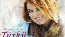 Türkü Oğul  2011 Yeni Her Seye Ragmen Sevgiyle 2011 Albüm
