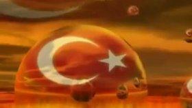 Ahmet K -Belki Bir Gün Dönemem Ya-