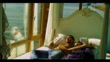 Mustafa Ceceli Limon Çiçekleri Dmc Original Video 2009 Hq