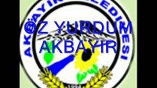 Akbayır Kasabası