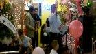 Çayan  Trabzon Beşikdüzü Düğünü Yer İstanbul Tepecik