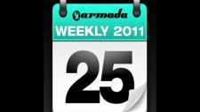 Armada Weekly Podcast 025