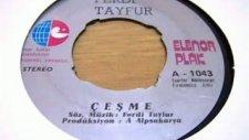 Ferdi Tayfur Agliyorum Degisik Version