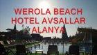 werola beach hotel