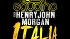 Alex Gaudino & Henry John Morgan - Italia