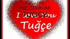 Bitlisliden Yalanım Yok