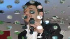 Niyazi Coşkun Bitanemsin Bitanem 2011    Albüm Deki Şarkıları Sıngıl