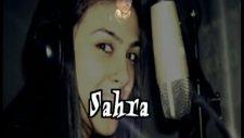 Araf Rhyme Ft. Sahra