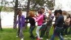 Penguen Dansı Yayılıyor