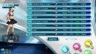 S4 League Item Hack