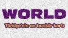 World Reklamı 7554 Tl Taksit 720x576