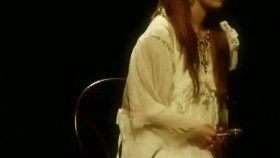 Kokıa - Warmth ''listen For The Love''