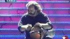 Mısırlı Ahmet Darbuka Show
