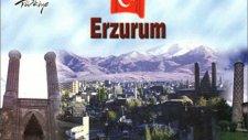Sami Türkkan Erzurumdan Çevirdiler Yolumu
