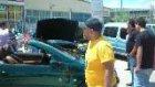 gündüzlerden karışık araba bağırtma videoları