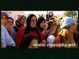 Latif Doğan - Eşarbını Yan Bağlama