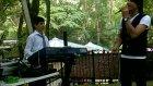 Aldırma Günül Hüseyin Süleyman Gitarist Muhammet Piyanist Ali