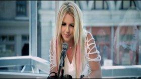 Britney Spears - İ Wanna Go