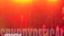 Soner Sarıkabadayı - Tuzlu Su / Teaser Orijinal