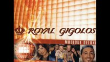 Royal Gigolos Happy Song