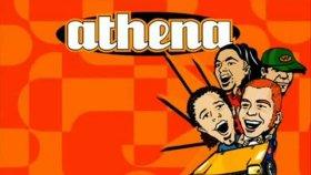Athena - Ben Böyleyim