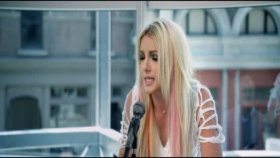 Britney Spears - ı Wanna Go