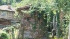 Sarımsak Köyü Klıp Merkez Mahallesı