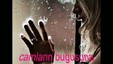Yağmur Güzelim_siin