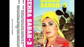 Zehra Sabah - Ya Tayr