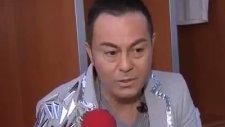 Serdar Ortaç'ın Kastamonu Tv'ye Yaptığı Röportajı