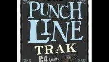 Trak - Punchline