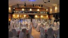 İstanbul Yemekli Düğün Mekanı Salon Selay