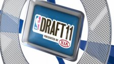 nba draft 2011 first overall pick k ırving