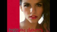 Eylem - Hayat Devam Eder - [2011]