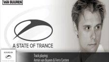 Asot 514 Armin Van Buuren  Ferry Corsten - Minack Mark Sixma Remix