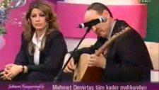 Mehmet Demirtaş - Vay Garip Dünya