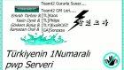 Teamt2 Pvp Serverler