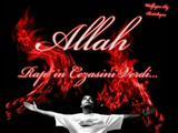 Alayına İsyan, Ölümüne Ceza!!!!!