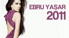 Ebru Yaşar 2011 Sekiz İle Dokuz  Yeni